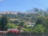 4165 Hidden Valley Ln - Photo 1