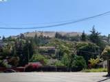 4165 Hidden Valley Ln - Photo 2