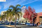 565 Bellevue Ave 1803 - Photo 36
