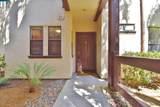 310 Villa Way - Photo 1