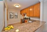 310 Villa Way - Photo 11