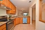 310 Villa Way - Photo 15