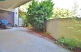 310 Villa Way - Photo 27