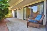 310 Villa Way - Photo 28
