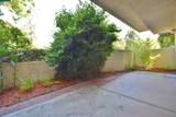 310 Villa Way - Photo 30