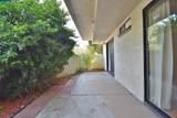 310 Villa Way - Photo 31