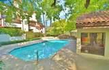 310 Villa Way - Photo 35