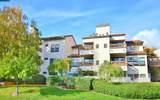 310 Villa Way - Photo 37