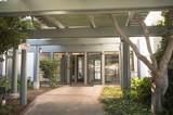 40425 Chapel Way 211 - Photo 1
