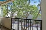 3183 Wayside Plaza 205 - Photo 26