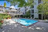 3183 Wayside Plaza 205 - Photo 32