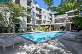 3183 Wayside Plaza 205 - Photo 33