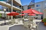 3183 Wayside Plaza 205 - Photo 39