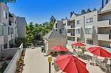 3183 Wayside Plaza 205 - Photo 40