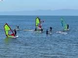933 Shoreline Dr 104 - Photo 15