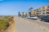 933 Shoreline Dr 104 - Photo 28