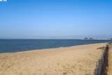 933 Shoreline Dr 104 - Photo 29
