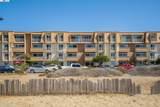 933 Shoreline Dr 104 - Photo 30
