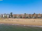 933 Shoreline Dr 104 - Photo 31