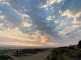 933 Shoreline Dr 104 - Photo 32