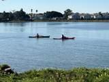 933 Shoreline Dr 104 - Photo 33