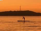 933 Shoreline Dr 104 - Photo 34