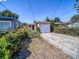 1225 Santa Clara St - Photo 11