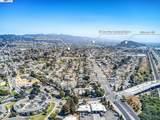 1225 Santa Clara St - Photo 3
