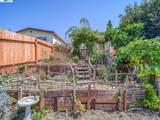 1225 Santa Clara St - Photo 33
