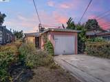 1225 Santa Clara St - Photo 40