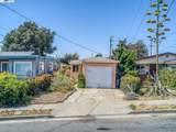 1225 Santa Clara St - Photo 10