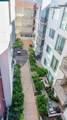 555 Ygnacio Valley Rd 426 - Photo 24