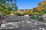 1085 Murrieta Blvd 122 - Photo 32