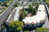 1085 Murrieta Blvd 122 - Photo 36