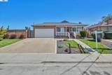 3080 Greenview Drive - Photo 1