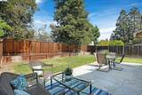 5298 Lenore Ave - Photo 8