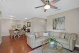 5298 Lenore Ave - Photo 13