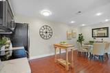 5298 Lenore Ave - Photo 18