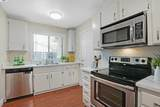 5298 Lenore Ave - Photo 19