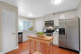 5298 Lenore Ave - Photo 22