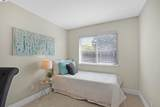 5298 Lenore Ave - Photo 26