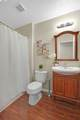 5298 Lenore Ave - Photo 29
