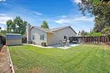 5298 Lenore Ave - Photo 4