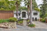 121 Rancho Rio Ave - Photo 1