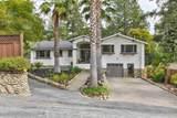 121 Rancho Rio Ave - Photo 2