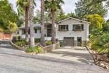 121 Rancho Rio Ave - Photo 3