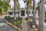 121 Rancho Rio Ave - Photo 4