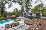 121 Rancho Rio Ave - Photo 34