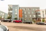 555 Innes Ave 309 - Photo 1