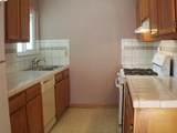 32756 Ithaca St - Photo 1